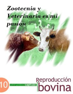 Libro de reproduccion animal