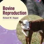 Libro de reproducción
