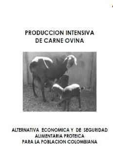 Libros de ovinos, libros de cabras,