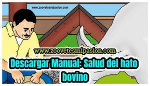 Descargar Manual_ Salud del hato bovino