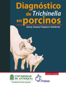 Libro cerdo