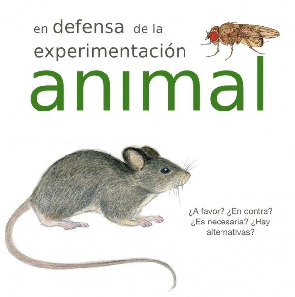 experimentacion en animales pros y contras
