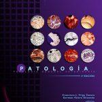 Patología general veterinaria