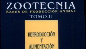 Libro-Zootecnia-Principios-de-Reproduccion
