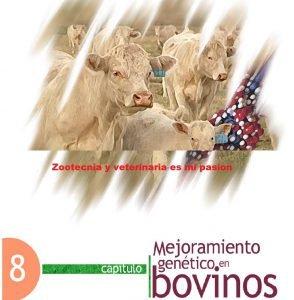 Libros de veterinaria