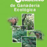 libro Manual ganaderia ecologica