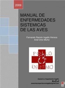 Manual de enfermedades sistemicas de las aves