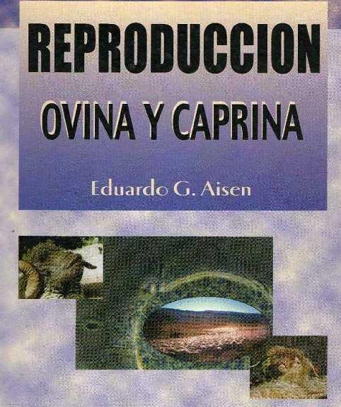 Reproduccion ovina y caprina