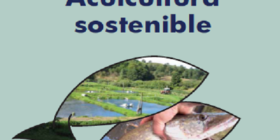 Manual de Acuicultura Sostenible