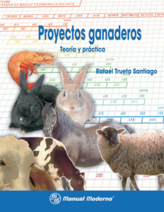 proyectos ganaderos