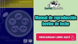 Manual de reproducción bovino de leche-min