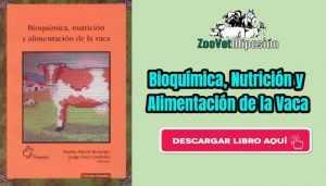 Libro Bioquímica, Nutrición y Alimentación de la Vaca-min