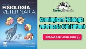 Cunningham Fisiologia veterinaria (5th Edition)