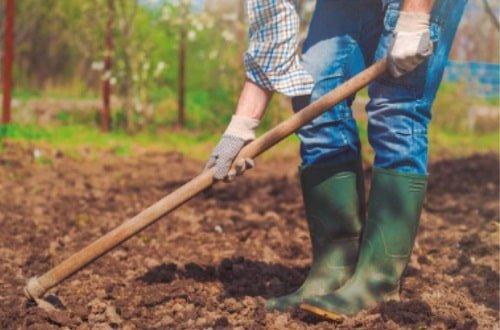 Preparación de suelos-min