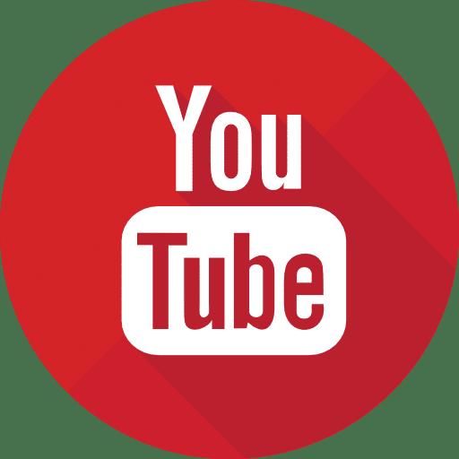 youtube de zootecnia y veterinaria es mi pasión