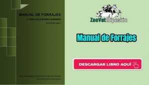 Manual de Forrajes